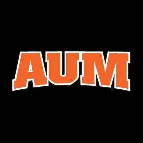 Auburn University at Montgomery logo