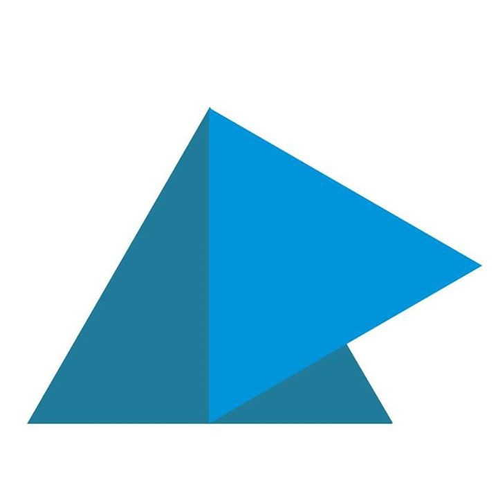 National College logo