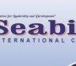 Seabird International College