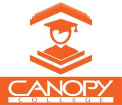 Canopy College