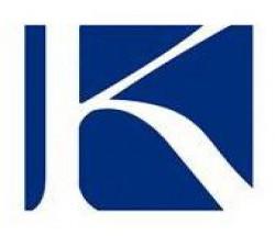 Kathford International College of Engineering & Management