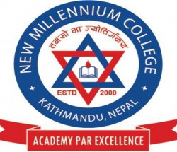 New Millenium College