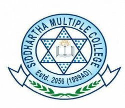 Siddhartha Multiple College