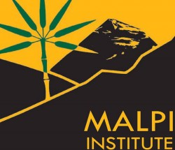 Malpi International College