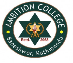 Ambition College