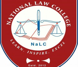 National Law College