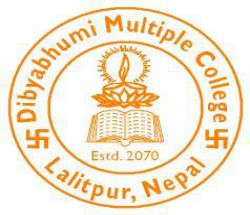 Dibyabhumi Multiple College