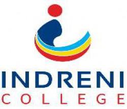 Indreni College