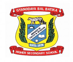 Gyanodaya Campus